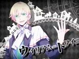 3DS「魔界王子 devils and realist 代理王の秘宝」PV