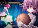 PS3&PS Vita「電撃文庫 FIGHTING CLIMAX」CMムービー