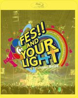 「Tokyo 7th シスターズ」4thライブBD「t7s 4th Anniversary Live -FES!! AND YOUR LIGHT- in Makuhari Messe」が7月リリース